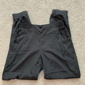 NYDJ jogger pants